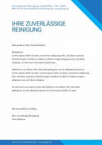 Brief für Reinigungsakquise.jpg
